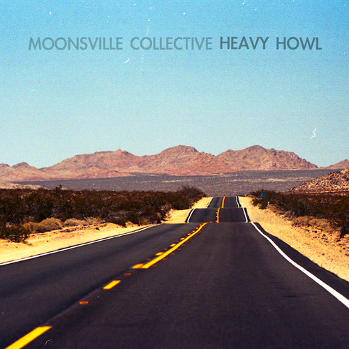 Moonsville+Collective-Heavy+Howl-Cover